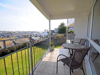 3 Linden Court located in Brixham, Devon