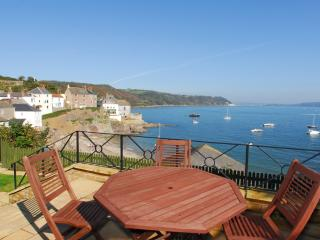 My View located in Cawsand, Cornwall, Kingsand