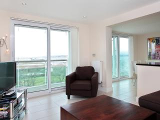 67 Ocean Views located in Portland, Dorset, Weymouth