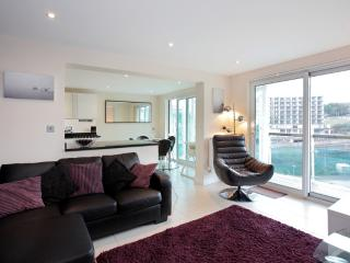 82 Ocean Views located in Portland, Dorset, Weymouth