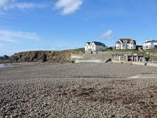 Apartment at Ruaival located in Bude, Cornwall