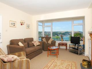 River Cottage located in Kingswear, Devon