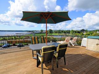 11 Sunhill Apartments located in Paignton, Devon