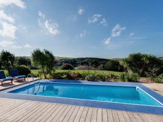 Sunny Corner Cottage located in Salcombe & South Hams, Devon