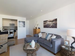 9 Tre Lowen located in Newquay, Cornwall