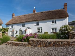 Lake House located in Torrington, Devon, Bideford