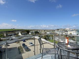 34 Tre Lowen located in Newquay, Cornwall