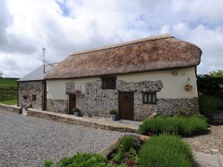 Mole Hall located in Torrington, Devon, Bideford