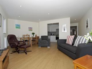 39 Tre Lowen located in Newquay, Cornwall