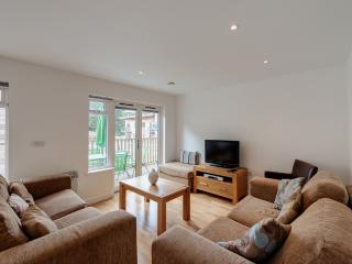21 Geevor located in Porthtowan, Cornwall