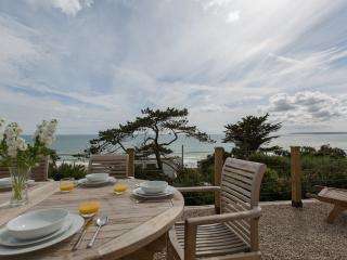 Sea Home, Praa Sands located in Penzance, Cornwall