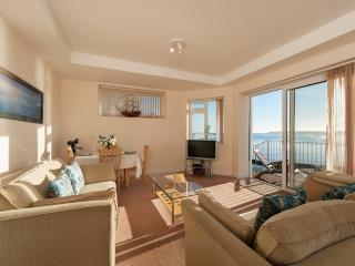 7 Vista Apartments located in Paignton, Devon