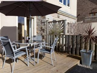14 The Vista located in Newquay, Cornwall