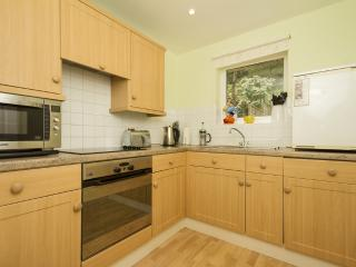 Fern Cottage located in Charmouth, Dorset, Bridport