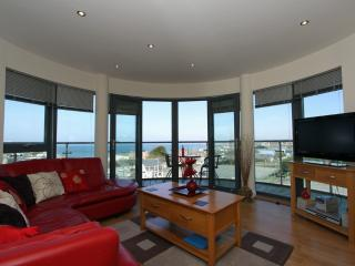 4 Horizons located in Newquay, Cornwall