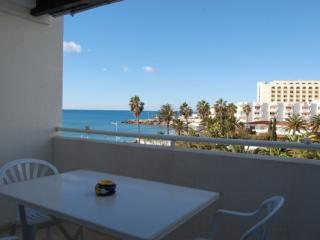 2B 2BTH AC WiFi Fuentes de Nerja close to Torrecilla beach and town B2G