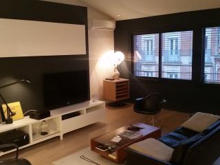 Loft Exceptionnel/Chalets/Wifi, Toulouse