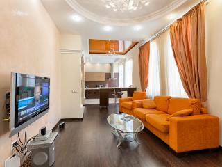 City Center KievApartment, Kiew