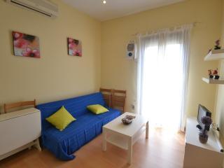 Apartamento torre de sande, Cáceres