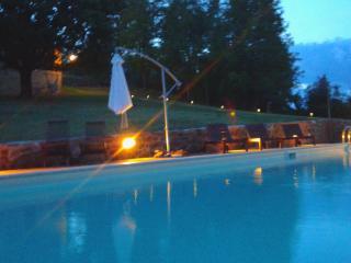 villa Mondi Classic Chianti Tuscany