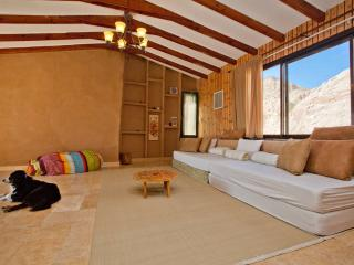 eilat williams House - Studio, Eilat