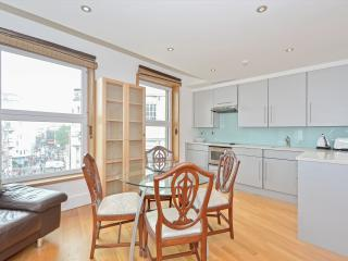 Stunning Piccadilly Apartment, London