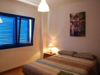 Ref. 305 - Apartamento con vistas a la playa de Tarifa