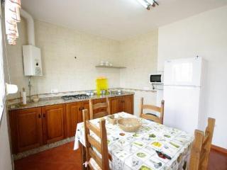 Ref. 319 - Casa en Bolonia a 5 minutos andandando hasta la orilla, Tarifa