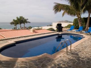 Villa Oceano, Cabo San Lucas