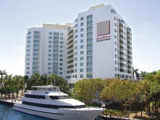 Fort Laud Penthouse-Semi Panoramic Views, Fort Lauderdale