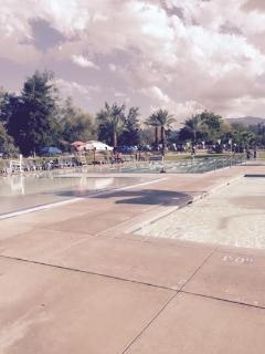 Luxury & private Pool & Spa. Winter OPEN...!   4 days, full weeks, weekend's.