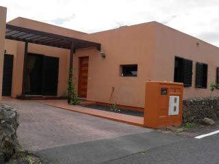 fantastica villa en tamaragua, Corralejo