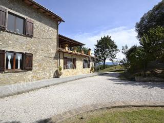 Casa Campanella C, Ramazzano