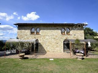 Casa Campanella E, Ramazzano