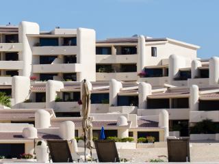 Villa Perla # 254, Cabo San Lucas