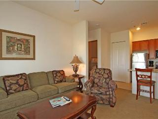 Casitas Las Rosas (Q1107)-Golf Course View-2nd Floor, La Quinta