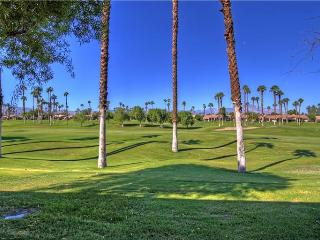 Palm Valley CC-Nice Location Dbl Fairway View! (V3986), Palm Desert