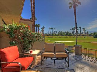 Great Location-Fairway & Lake View-Palm Valley CC (VS345), Palm Desert
