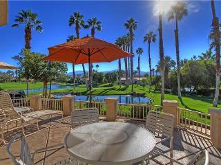 Platinum Membership! Great Views!-Palm Valley CC (VV285), Palm Desert