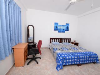 Dwara Tourism (Home Stay)  Room + en-suit bath, Kadawata