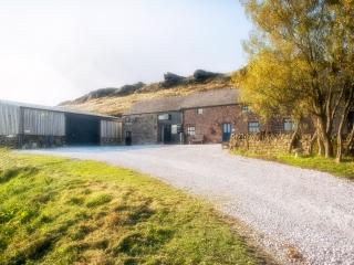 Funky Fox - Fantastic Location - Peak District, Quarnford