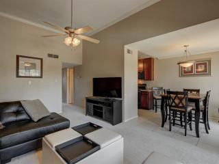 Charming Old Town Scottsdale Condo