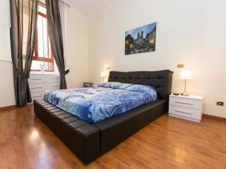 Spagna Apartment, Rom