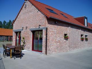 Gîte de Flandres