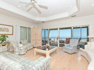 5306 Gulf Blvd, South Padre Island