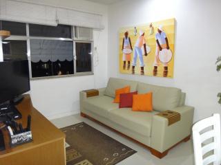 Modern 2br Apartment Botafogo i03.070, Río de Janeiro
