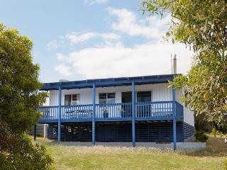 Gracetown Beach House