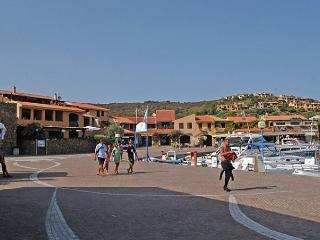 Appartamenti Ottiolu, San Teodoro