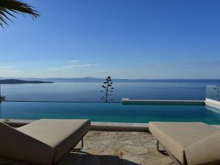 High luxury Villa Aphrodite, Ivan Dolac