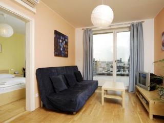 Wenceslas Square B809 apartment in Nove Mesto {#h…